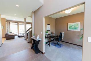 Photo 3: 75 Portside Drive in Winnipeg: Van Hull Estates Residential for sale (2C)  : MLS®# 202114105