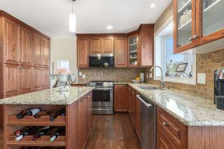 Photo 13: 2610 Lake Avenue: Cold Lake House for sale : MLS®# E4230622