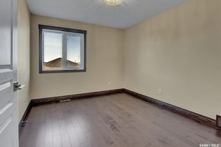 Photo 24: 8747 Wascana Gardens Place in Regina: Wascana View Residential for sale : MLS®# SK848760