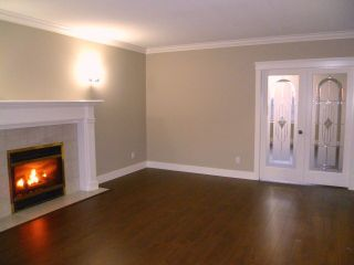 """Photo 3: 31056 KINGFISHER Drive in Abbotsford: Abbotsford West House for sale in """"TOWNLINE HILL"""" : MLS®# F1428278"""