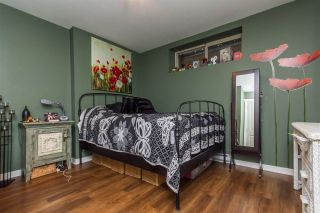 """Photo 13: 137 2738 158 Street in Surrey: Grandview Surrey Townhouse for sale in """"Cathedral Grove by Polygon"""" (South Surrey White Rock)  : MLS®# R2145153"""