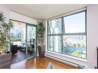 """Photo 18: 1105 1159 MAIN Street in Vancouver: Downtown VE Condo for sale in """"City Gate 2"""" (Vancouver East)  : MLS®# R2591990"""