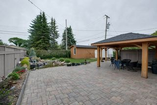 Photo 26: 4815 55 Street: Redwater House for sale : MLS®# E4203292