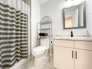 Photo 26: 2515 6 Avenue: Wainwright Condo for sale (MD of Wainwright)  : MLS®#  A1124645