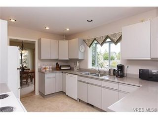 Photo 2: 2267 Cooperidge Dr in SAANICHTON: CS Keating House for sale (Central Saanich)  : MLS®# 636473