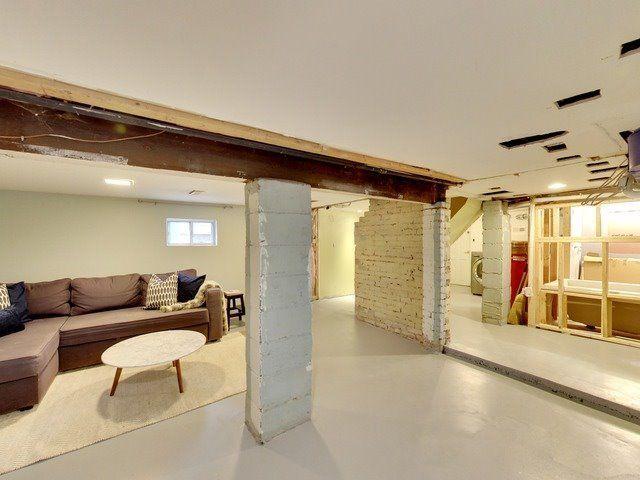 Photo 14: Photos: 131 Coleridge Avenue in Toronto: Woodbine-Lumsden House (Bungalow) for sale (Toronto E03)  : MLS®# E4120444