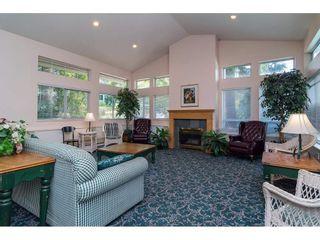 "Photo 20: 203 9626 148 Street in Surrey: Guildford Condo for sale in ""Hartford Woods"" (North Surrey)  : MLS®# R2293967"