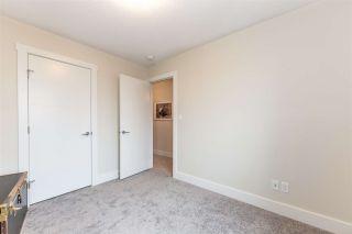 Photo 26: 94 TRIBUTE Common: Spruce Grove House Half Duplex for sale : MLS®# E4235717