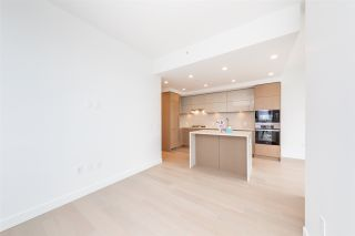 Photo 19: 304 469 W KING EDWARD Avenue in Vancouver: Cambie Condo for sale (Vancouver West)  : MLS®# R2604100