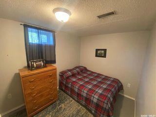 Photo 23: 129 1st in Arborfield: Residential for sale : MLS®# SK855497
