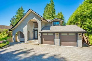 Photo 1: 3263 NORWOOD Avenue in North Vancouver: Upper Lonsdale House for sale : MLS®# R2597073