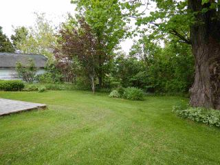 Photo 5: 12 Elm Street in River Hebert: 102S-South Of Hwy 104, Parrsboro and area Residential for sale (Northern Region)  : MLS®# 202010373