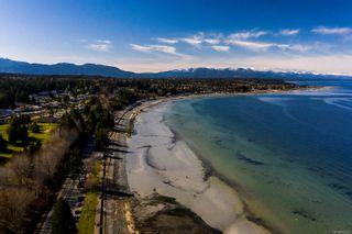 Photo 12: 205 103 Railway St in : PQ Qualicum Beach Condo for sale (Parksville/Qualicum)  : MLS®# 875061