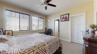 Photo 13: 11312 102 Street in Fort St. John: Fort St. John - City NW House for sale (Fort St. John (Zone 60))  : MLS®# R2372632