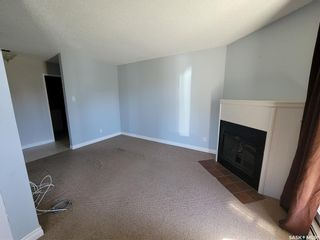 Photo 3: 108 203A Tait Place in Saskatoon: Wildwood Residential for sale : MLS®# SK856406