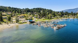 Photo 44: 2886 Marine Drive, in Blind Bay: Business for sale : MLS®# 10229976