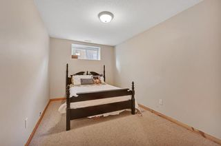 Photo 23: 14 Westpoint Drive: Didsbury Detached for sale : MLS®# A1041477
