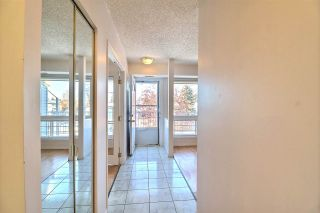 Photo 6: 9281 172 Street in Edmonton: Zone 20 Carriage for sale : MLS®# E4222602