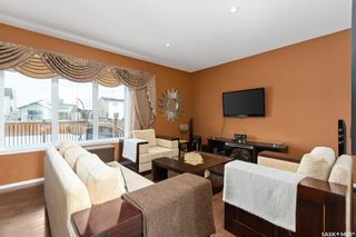 Photo 6: 1027 Rosewood Boulevard West in Saskatoon: Rosewood Residential for sale : MLS®# SK840529