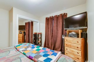 Photo 13: 12 135 Keedwell Street in Saskatoon: Willowgrove Residential for sale : MLS®# SK850976