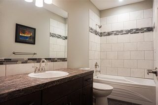 Photo 32: 12 Wigham Close: Olds Detached for sale : MLS®# A1019811