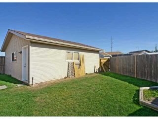 Photo 13: 222 Cramond Circle SE in Calgary: Cranston Residential Detached Single Family for sale : MLS®# C3639226