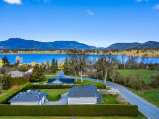 Photo 30: 6304 Lansdowne Pl in DUNCAN: Du East Duncan House for sale (Duncan)  : MLS®# 837637