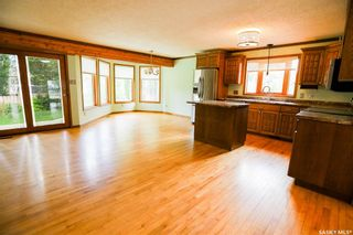 Photo 6: 171 4th Avenue in Battleford: Residential for sale : MLS®# SK859015