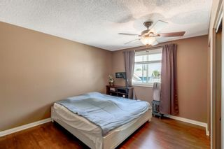 Photo 7: 804 RUNDLECAIRN Way NE in Calgary: Rundle Detached for sale : MLS®# A1124581