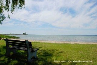 Photo 18: 7 3 Paradise Boulevard in Ramara: Rural Ramara Condo for sale : MLS®# X3069091