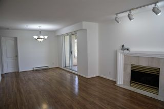 Photo 3: 205 5375 VICTORY STREET in Burnaby: Metrotown Condo for sale (Burnaby South)  : MLS®# R2271185
