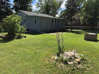 Photo 12: 21 Hawthorne Avenue in Matlock: Dunnottar Residential for sale (R26)  : MLS®# 202017657
