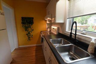 Photo 19: 11 Fifth Avenue in Winnipeg: Residential for sale (2D)  : MLS®# 202120535