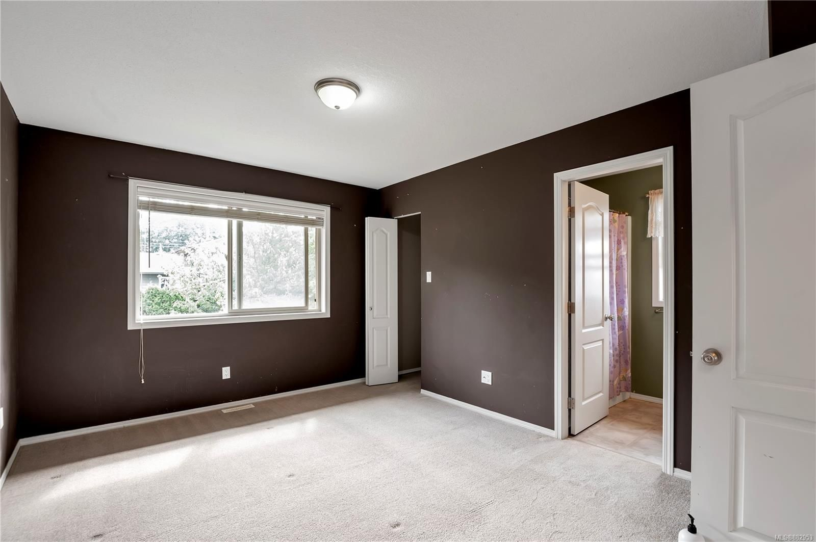 Photo 23: Photos: 732 Oribi Dr in : CR Campbell River Central House for sale (Campbell River)  : MLS®# 882953