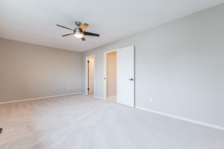 Photo 26: 78 501 Youville Drive E in Edmonton: Zone 29 House Half Duplex for sale : MLS®# E4255513