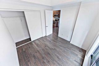 Photo 8: 1011 9201 Yonge Street in Richmond Hill: Langstaff Condo for lease : MLS®# N5311292