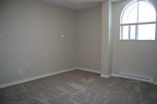 Photo 11: 606 200 Broadway Avenue: Orangeville Condo for lease : MLS®# W4381769