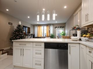 Photo 9: 3354 Turnstone Dr in : La Happy Valley House for sale (Langford)  : MLS®# 862161