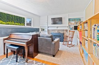 Photo 25: 7421 COTTONWOOD Street in Mission: Mission BC House for sale : MLS®# R2609151
