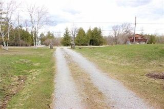 Photo 8: 243 Mcguires Beach Road in Kawartha Lakes: Rural Carden House (Bungalow) for sale : MLS®# X3453643