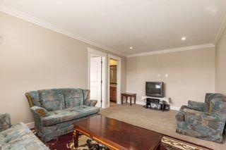 Photo 16: 12451 113 Avenue in Surrey: Bridgeview House for sale (North Surrey)  : MLS®# R2226891