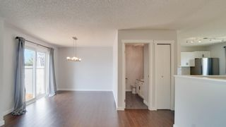 Photo 5: 1883 MILL WOODS Road in Edmonton: Zone 29 Townhouse for sale : MLS®# E4260538