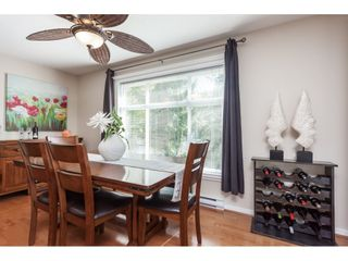 """Photo 18: 48 7179 201 Street in Langley: Willoughby Heights Townhouse for sale in """"The Denin"""" : MLS®# R2494806"""