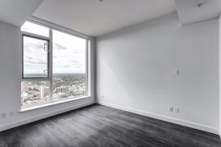 Photo 27: 3007 310 12 Avenue SW in Calgary: Beltline Apartment for sale : MLS®# A1144198