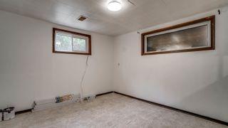 Photo 25: 12833 67 Street in Edmonton: Zone 02 House for sale : MLS®# E4260817