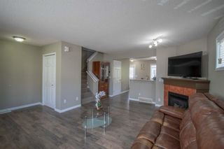 Photo 9: 11 Royal Birch Villas NW in Calgary: Royal Oak Row/Townhouse for sale : MLS®# A1118850
