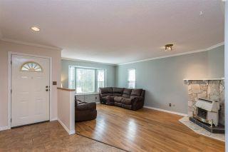 Photo 17: 12025 206B Street in Maple Ridge: Northwest Maple Ridge House for sale : MLS®# R2464942
