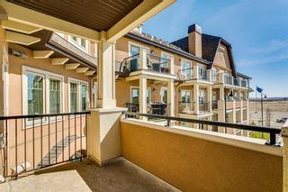 Photo 24: 301 30 Mahogany Mews SE in Calgary: Mahogany Apartment for sale : MLS®# A1094376