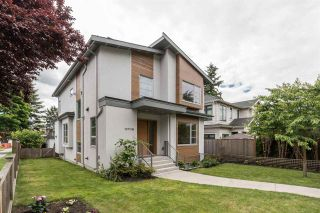 Photo 2: 3708 W 2ND Avenue in Vancouver: Point Grey House for sale (Vancouver West)  : MLS®# R2591252