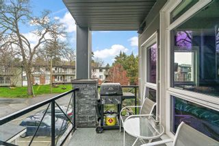 Photo 24: 302 924 Esquimalt Rd in : Es Old Esquimalt Condo for sale (Esquimalt)  : MLS®# 872385